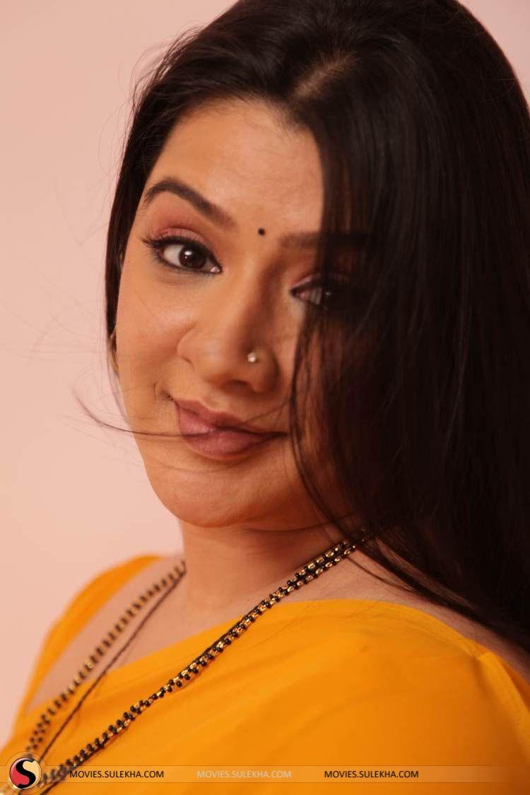 page 10 of aarthi agarwal fakes, aarthi agarwal actress fakes, fakes