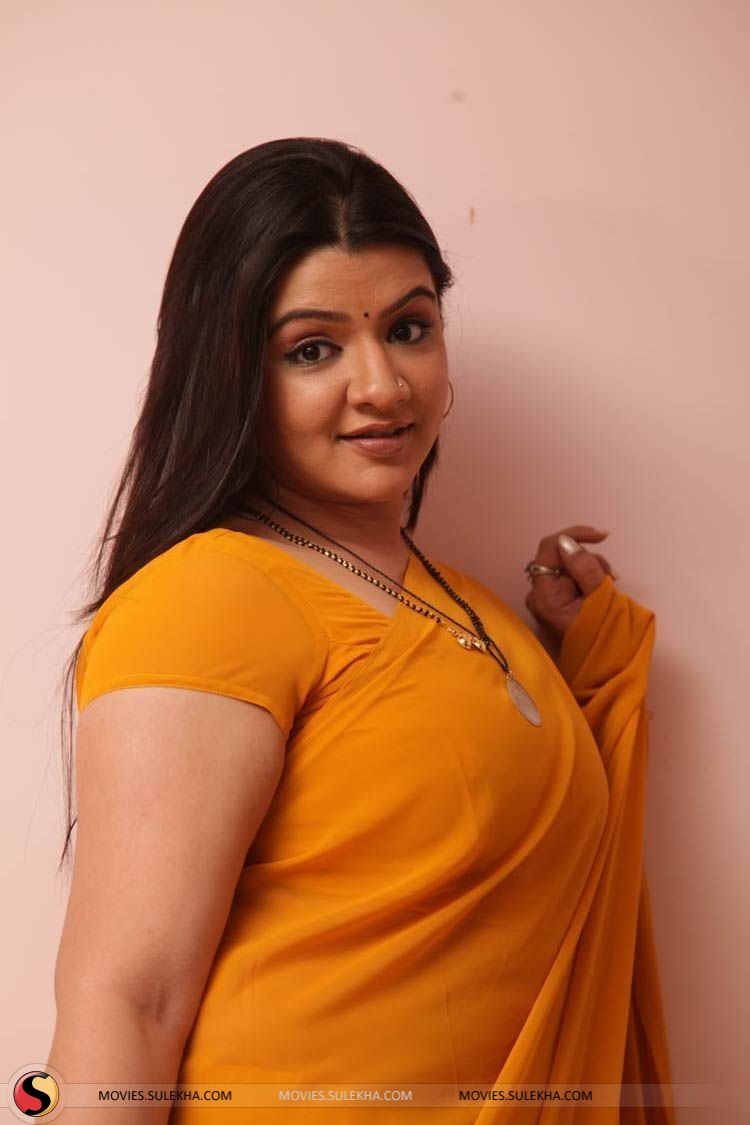 page 6 of aarthi agarwal tollywood actress pictures