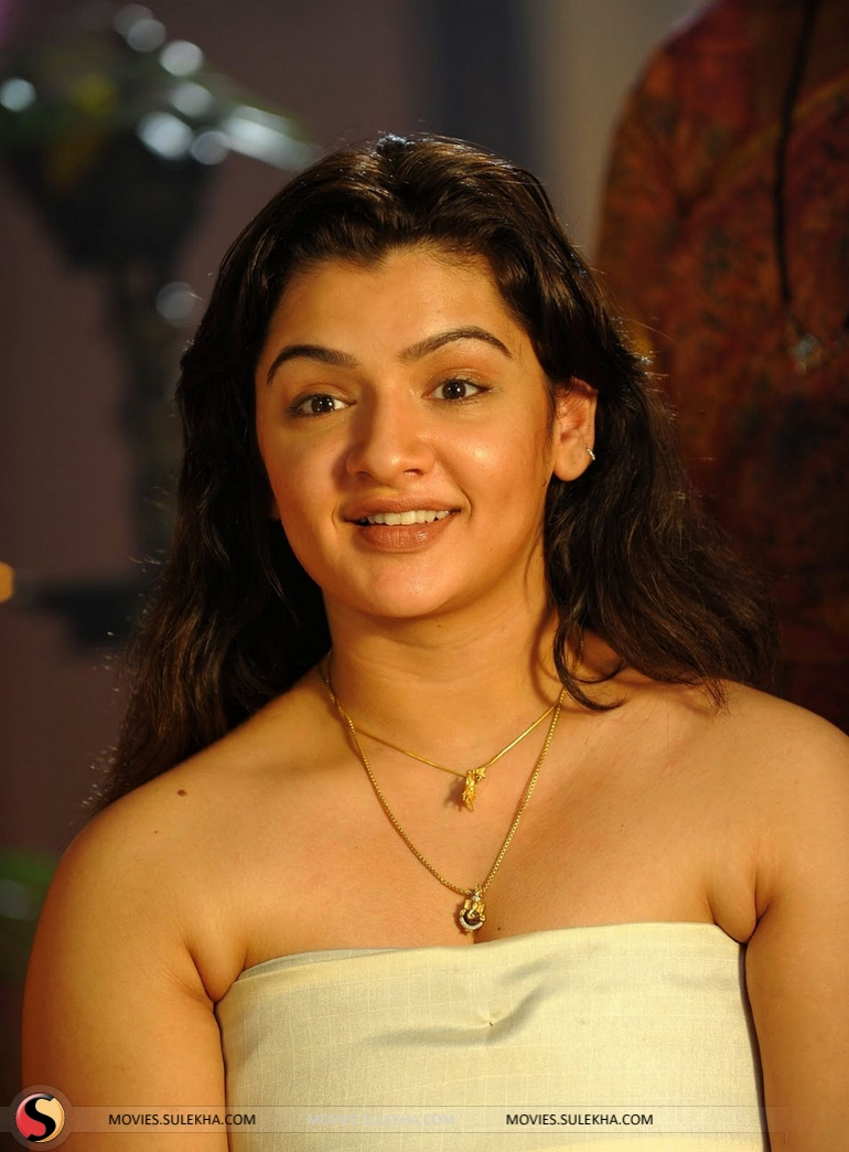 nude images of arthiagarwal