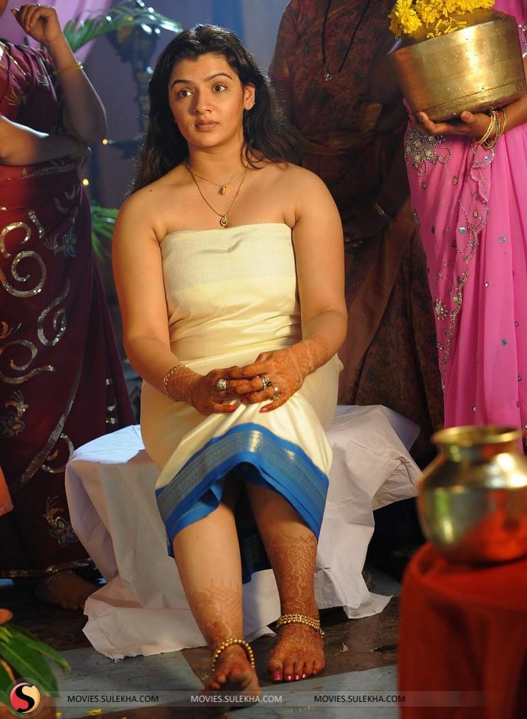 Aarti Agarwal Nude Photos 91