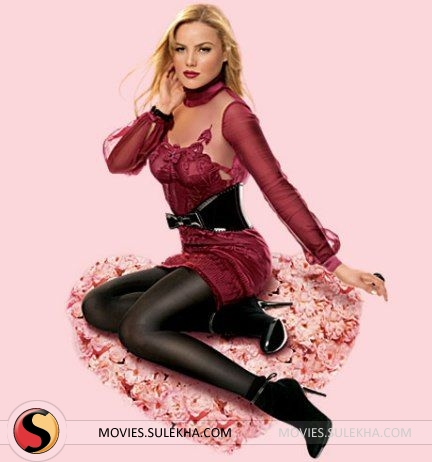 Page 4 Of Abbie Cornish Sexy Abbie Cornish Sexy Photos