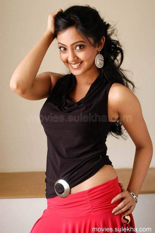 Aindrita Film Actress