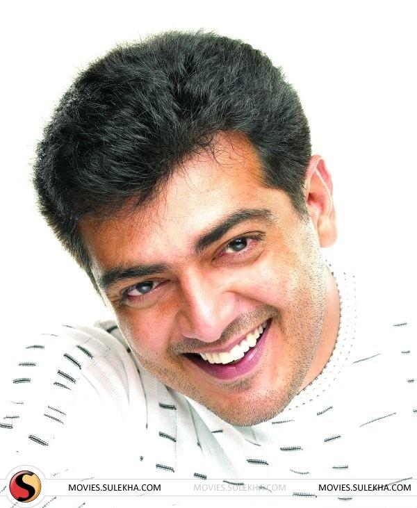 Another actor thanks Ajith |Ajith Kumar|Movies