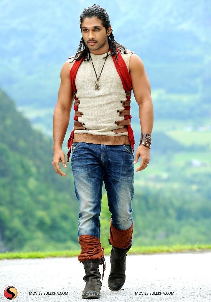 Puri Jagannadh is Bigger Than Allu Arjun? | Sulekha Movies