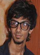 Anirudh Ravichander Photo Gallery Wallpapers Videos Fans