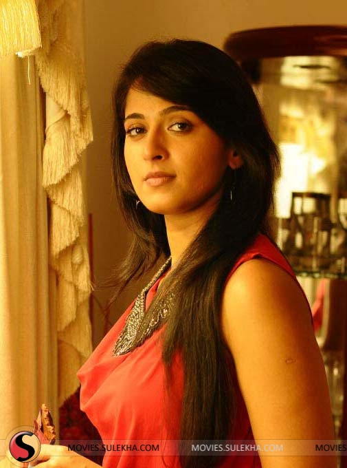 With singam 2 anushka was not happy anushka shettymovies anushka feels that she was not used properly in film singam 2 anushka and surya were paired in the 2010 blockbuster singam the pair has received wide thecheapjerseys Choice Image
