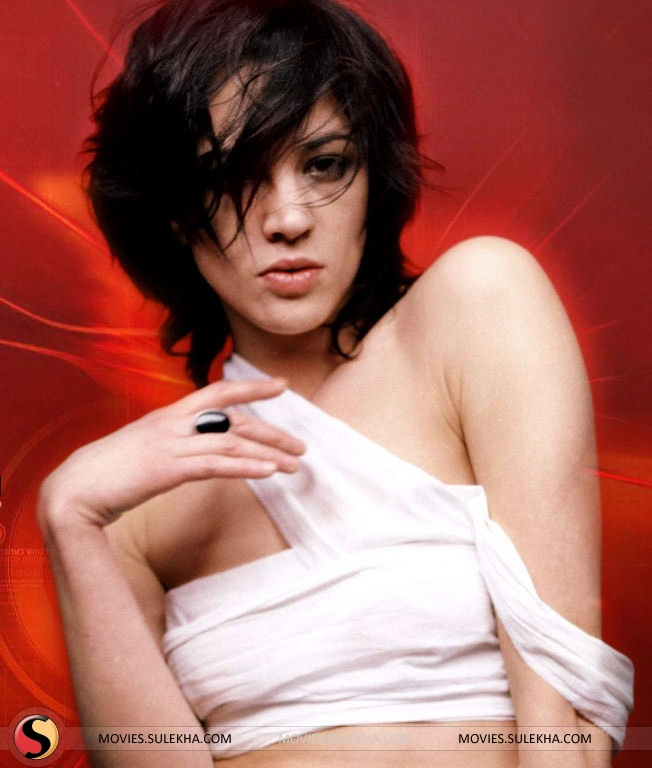 Page 3 Of Asia Argento Hot Pics Asia Argento Hot Photos