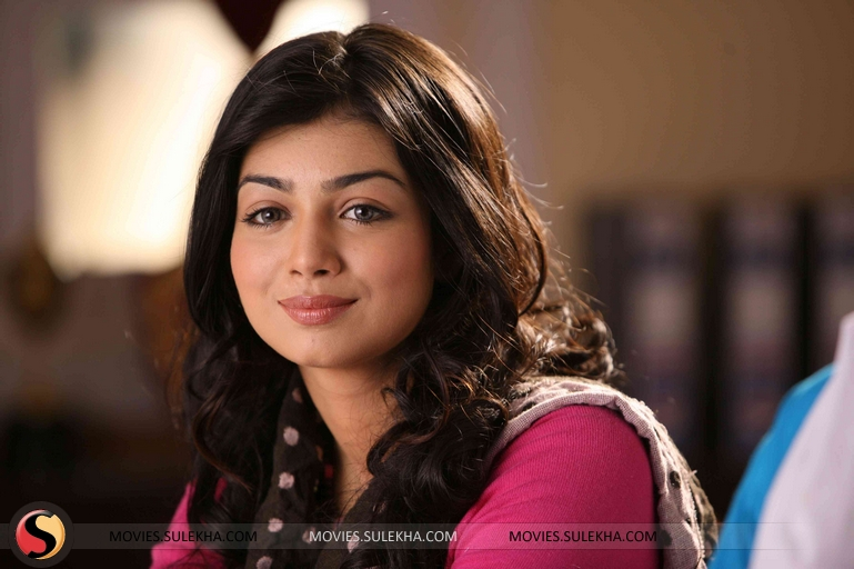 Apologise, but, Ayesha takia actress