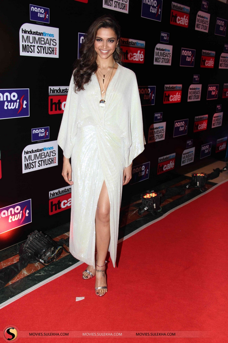 Times hindustan mumbai most stylish awards forecast to wear for spring in 2019