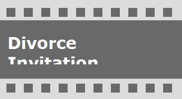 Divorce Invitation Movie Reviews Stills Wallpapers Sulekha Movies