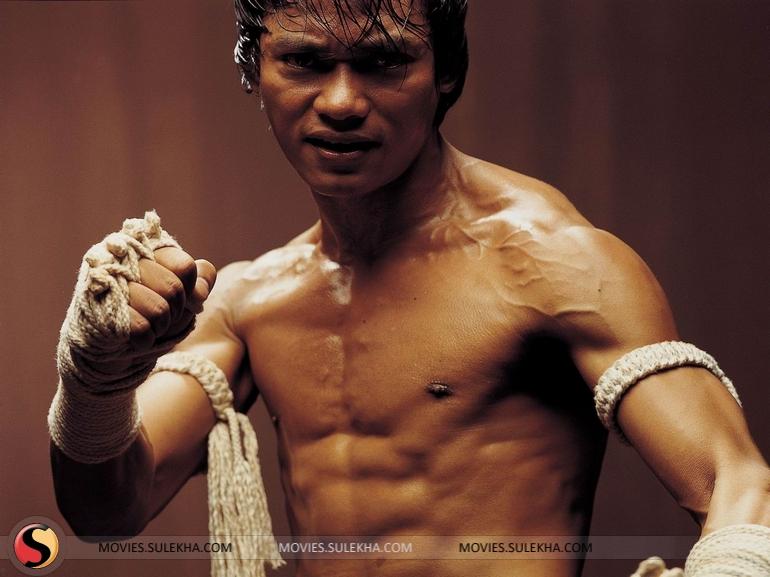 tom yum goong 2 full movie free download