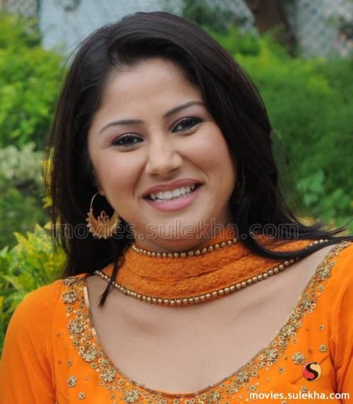 chand ke paar hindi full movie