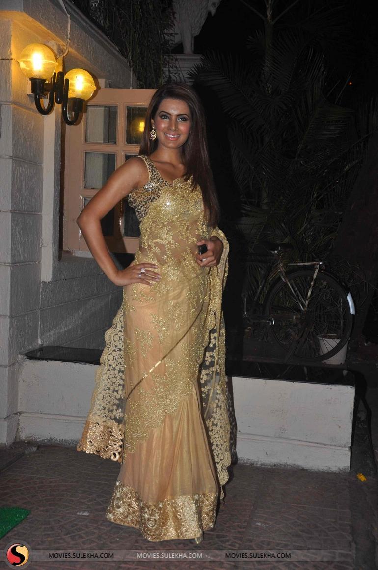 Geeta Basra nudes (34 photo), Ass, Hot, Boobs, underwear 2020