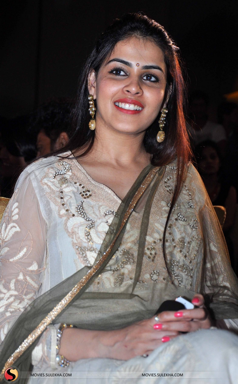 Impossible Genelia hot sex open confirm