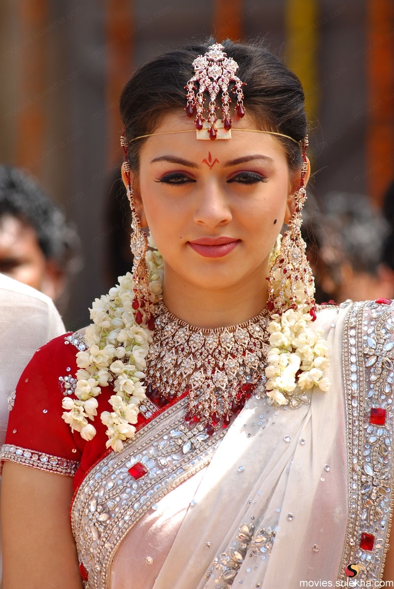page 2 of hansika motwani hindi wallpaper, hansika motwani desktop