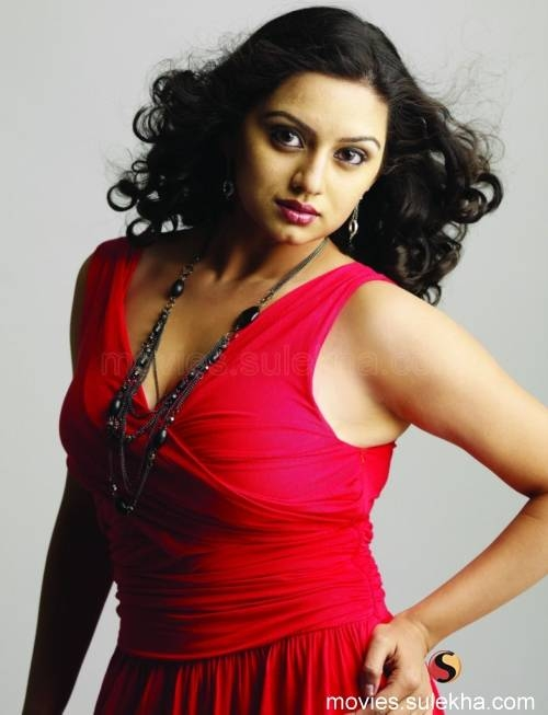 malini actress Hema tamil
