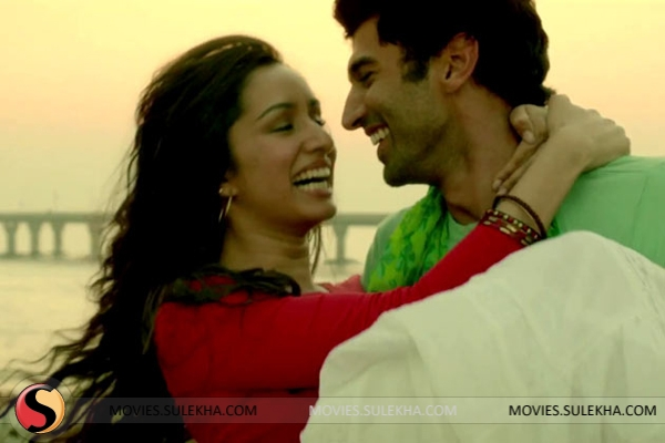 aashiqui 2 songs download in hindi