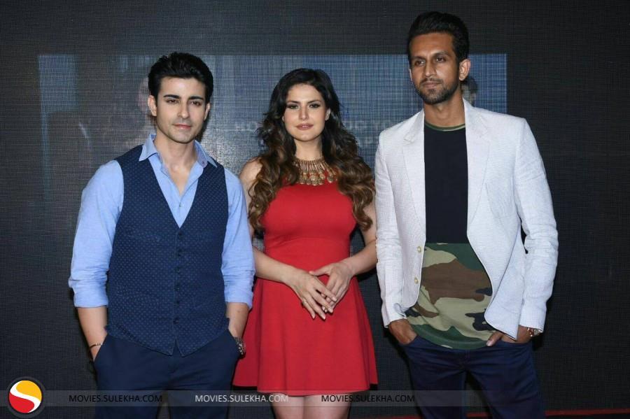 Download Aksar Movies In Hindi Hd