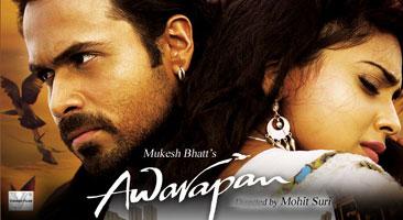 Awarapan Movie Reviews Stills Wallpapers