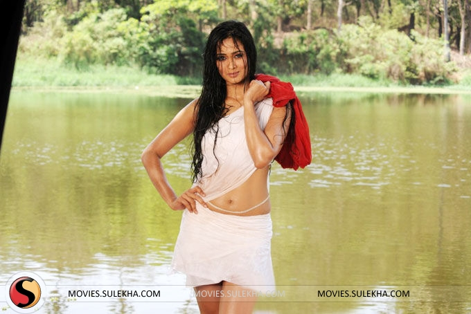 Hindi sexy song com