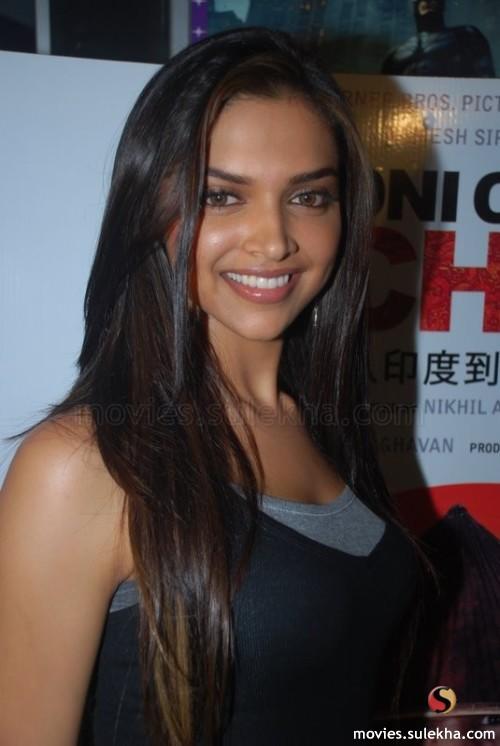 chandnani hindi movi
