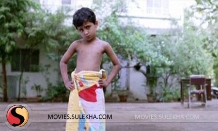 Watch Movie Chillar Party Full Online