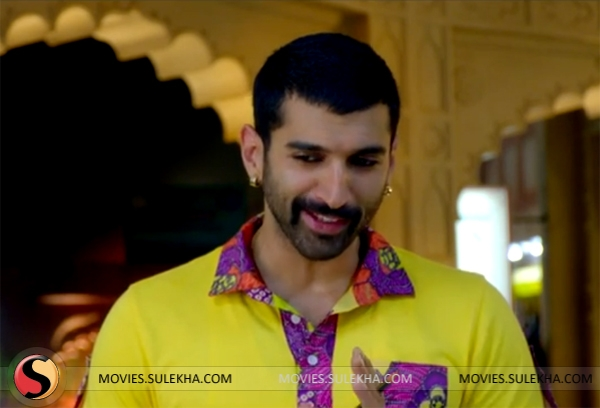 The Daawat-e-Ishq Dubbed In Hindi Movie Download Torrent almbehq daawat-e-ishq-photo-021