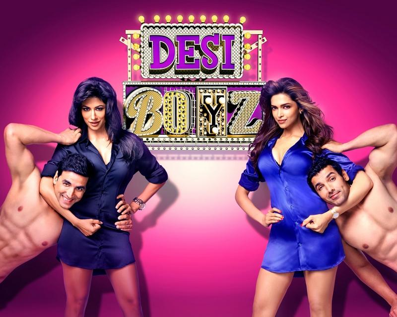 desi boyz movie hd download