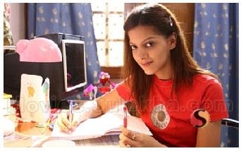 Dil dosti etc full movie, watch dil dosti etc film on hotstar.