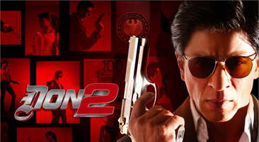 film charokhan don 2