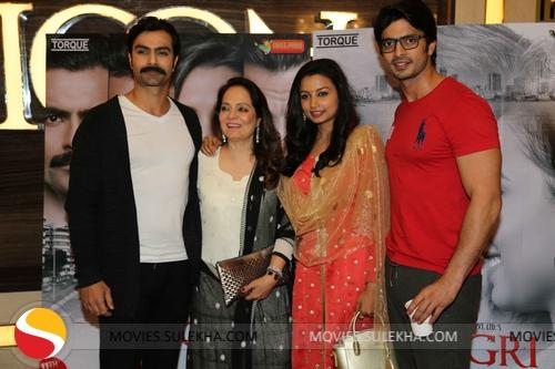 Dongri Ka Raja full movie hindi hd download