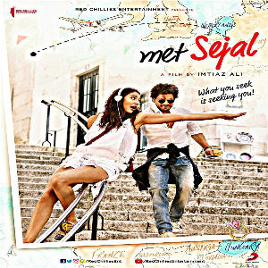 Jab Harry Met Sejal Movie Reviews Stills Wallpapers Sulekha Movies