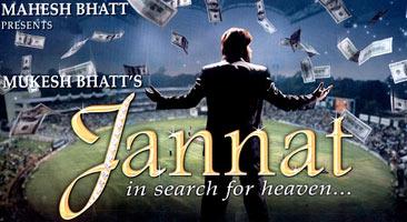 Jannat Movie Reviews Stills Wallpapers Sulekha Movies