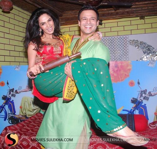 Kismet Love Paisa Dilli 2 Movie Free Download In Hindi