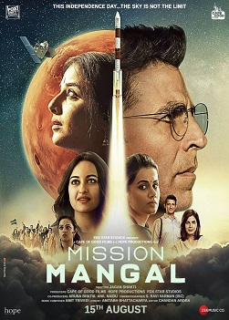 Indian Movies in Bay Area | Hindi, Tamil, Telugu, Bollywood