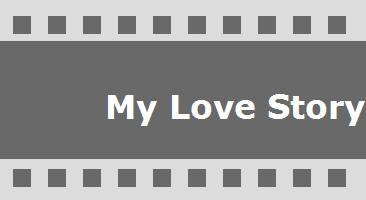My Love Story Movie Reviews Stills Wallpapers Sulekha Movies