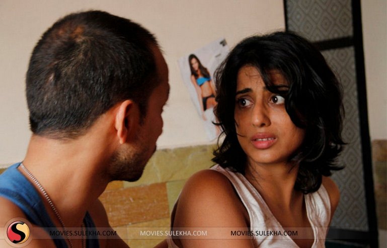 bf hindi picture film