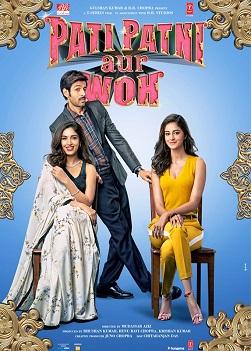 Hindi movies in albany ny