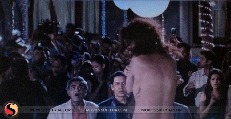Raaz 3 movie tamil download