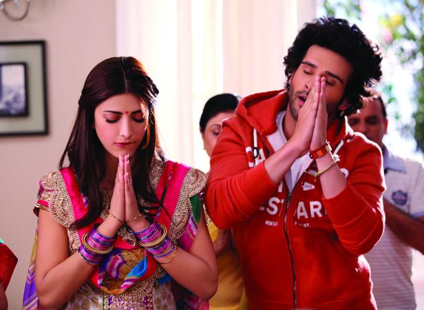 ramaiya-vastavaiya-hindi-movie-pictures-