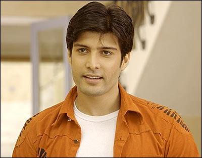 Saawan - The Love Season hindi movie full hd download