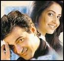 Sirf Tum Movie Reviews Stills Wallpapers Sulekha Movies