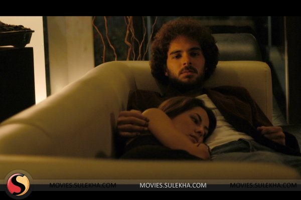 Download Movie The Spanish Beauty A Beautiful Wife In Hindi