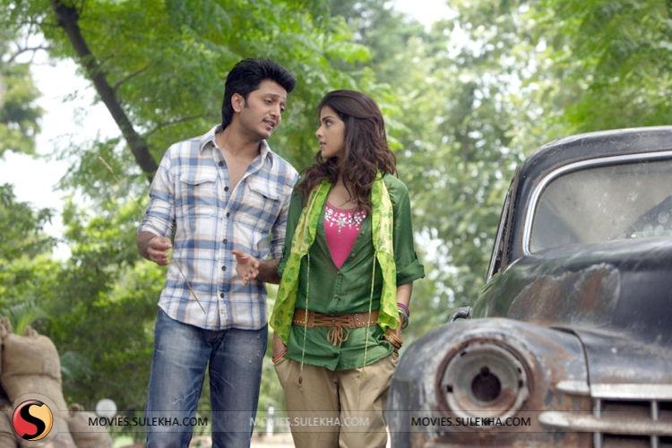 Tere Naal Love Ho Gaya Photo