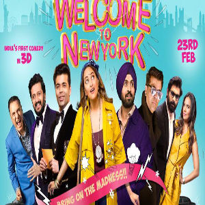 Welcome To New York Movie Reviews Stills Wallpapers Sulekha Movies