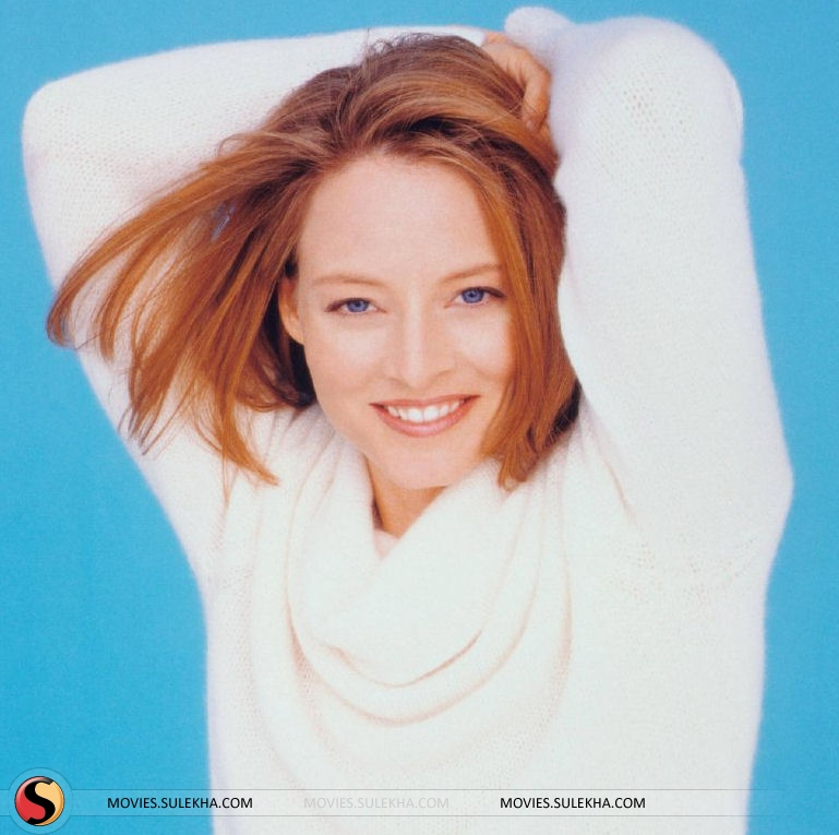 Page 8 Of Jodie Foster Hot Jodie Foster Hot Actress Jodie Foster Hot Film Star
