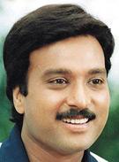 Karthik Muthuraman Photo Gallery Wallpapers Videos Fans Gossip