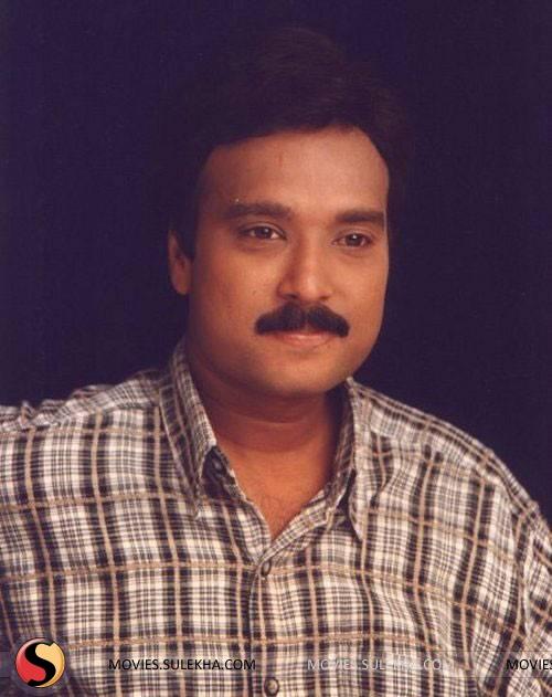 Page 9 Of Hot Karthik Muthuraman Hot Karthik Muthuraman Actor Hot