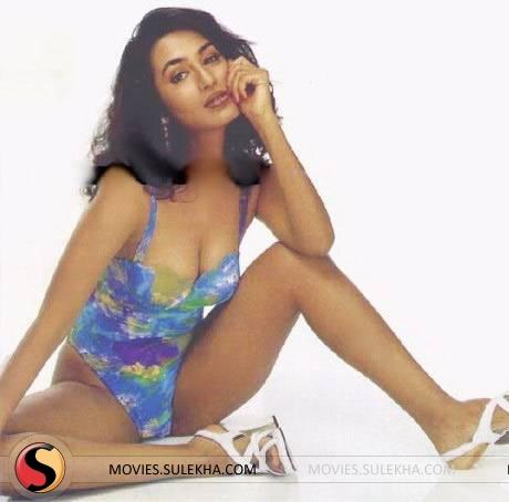 Kashmira shah sexy video