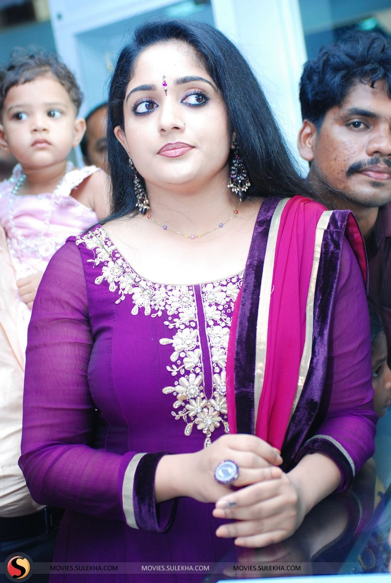 Words... Kavya madhavan big boobs fuke reserve